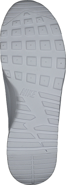 Nike - Air Max Thea White/white-pure Platinum
