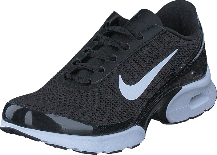 Nike Air Max Jewell Shoe Black/white