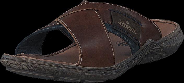 Rieker - 22099-25 Nut