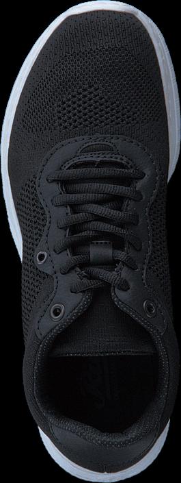 Rieker - N5006-00 Black