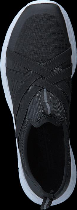 Rieker - N5050-01 Black