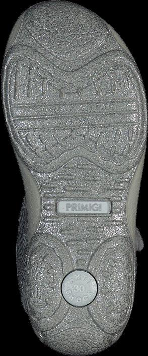 Primigi - Pbr 13786 Argento