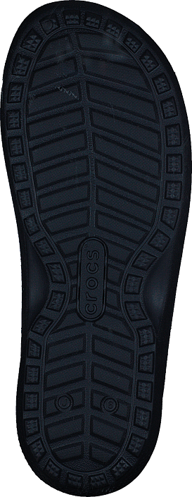 Crocs - Classic Slide K Navy