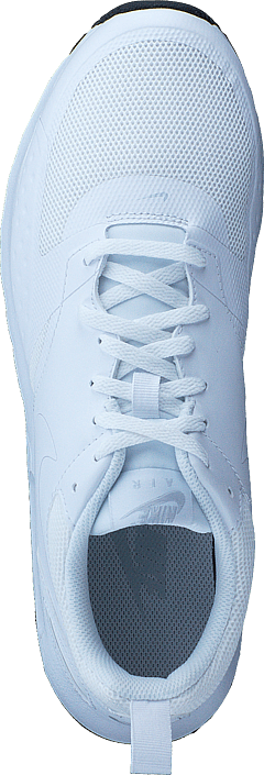 Nike - Air Max Vision White/white-pure Platinum