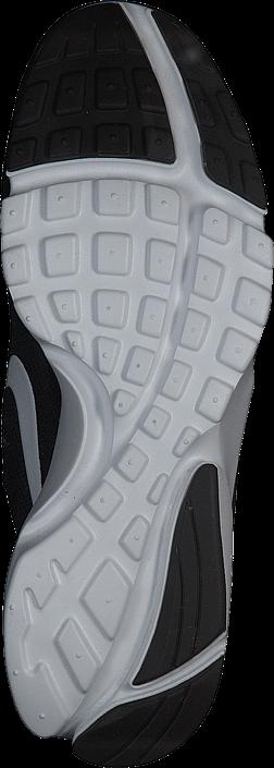 Nike - Nike Presto Fly Black/white-black