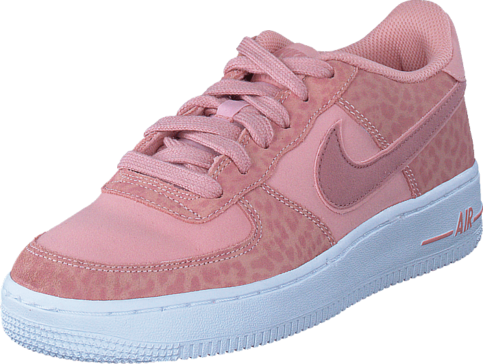 buty nike air force 1 lv8 (gs)