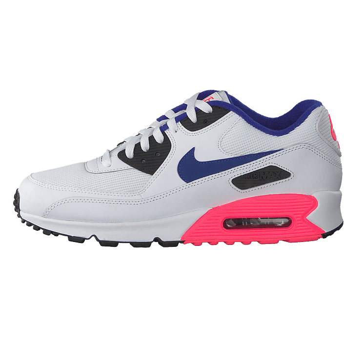 Nike Air Max 90 Essential 'Ultramarine'