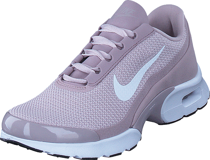 Nike Wmns Nike Air Max Jewell Particle Rose/white-black