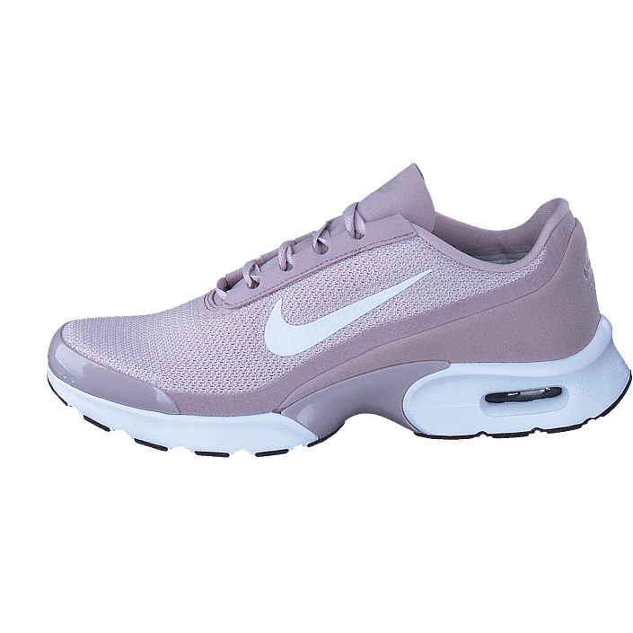 buy nike wmns nike air max jewell particle rose white black pink shoes online. Black Bedroom Furniture Sets. Home Design Ideas