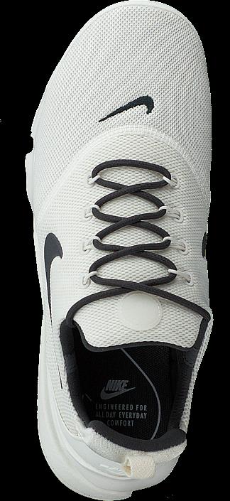Nike - Wmns Nike Presto Fly Summit White/anthracite-white