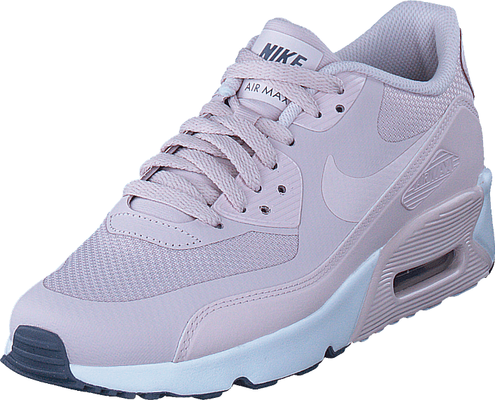 Nike - Air Max 90 Ultra 2.0 (gs) Barely Rose/roseobsidian
