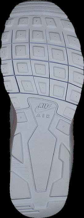 0fc706ad09 Köp Nike Wmns Nike Air Max Motion Lw Se Particle Rose/pure Platinum-su lila  Skor Online | BRANDOS.se