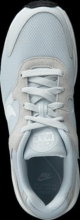 Nike - Wmns Air Max Guile Pure Platinum/white