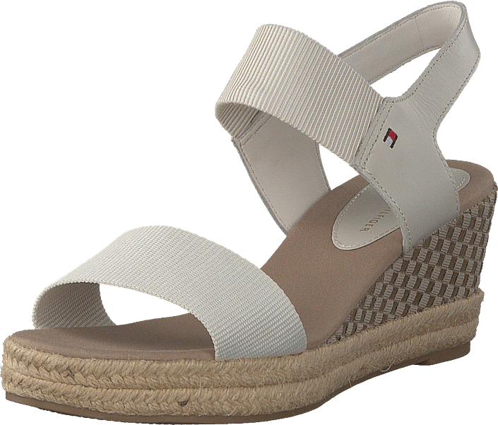 Tommy Hilfiger - Elba 33 Whisper White