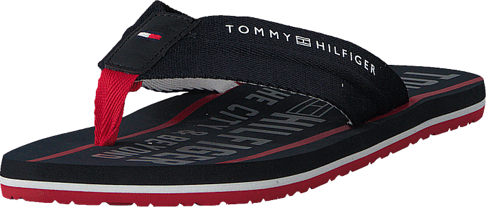 Tommy Hilfiger - Simon 7 Midnight