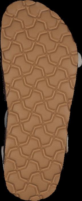Superfit - Korkis Bronze