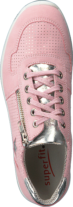 Superfit - Merida Pink Combi