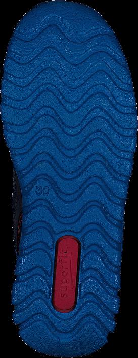 Superfit - Sport 7 Ocean Combi