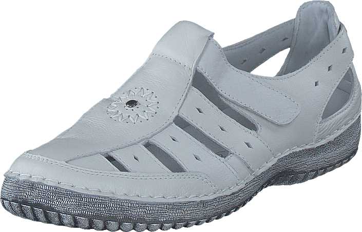 Soft Comfort - Eger Off White