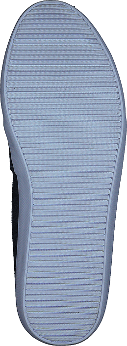 Lacoste Marice Bl 2 Nvy