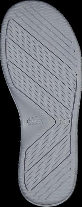 Lacoste - L.30 Slide 118 2 Pnk/wht