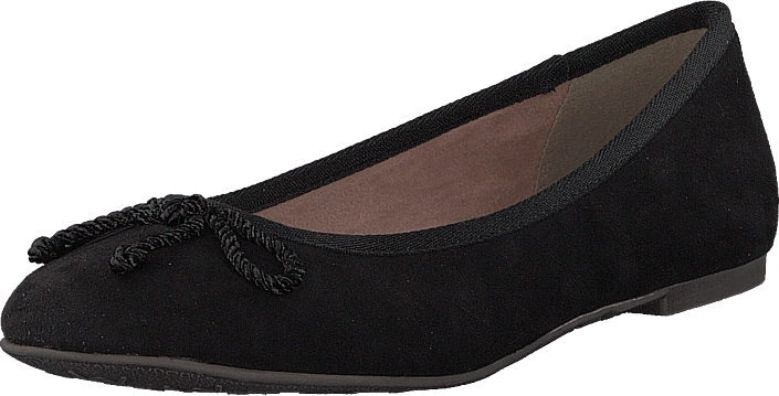 Tamaris - 22142-001 Black