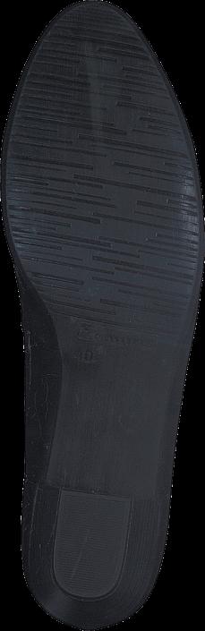 Tamaris 22302-001 Black