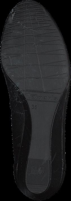 Tamaris - 22320-001 Black