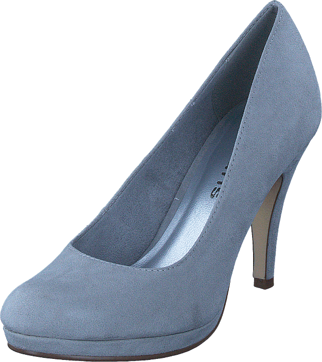 Tamaris 22407-200 Grey