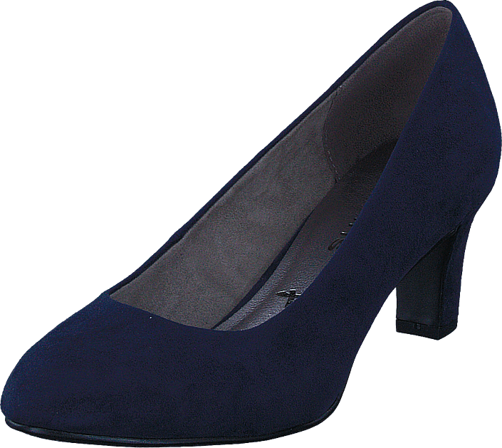Tamaris 22418-805 Navy