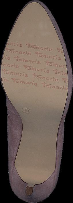Tamaris 22496-521 Rose
