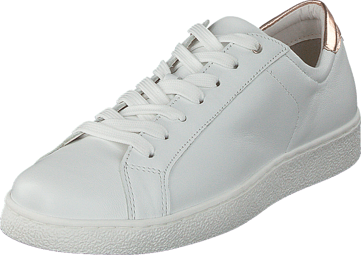 Tamaris 23631-154 White Rose Metallic