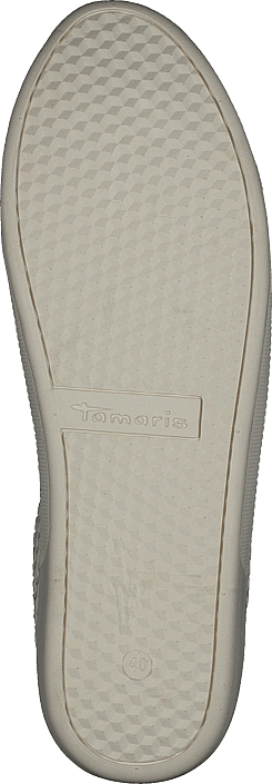Tamaris 23724-120 Offwhite Structure