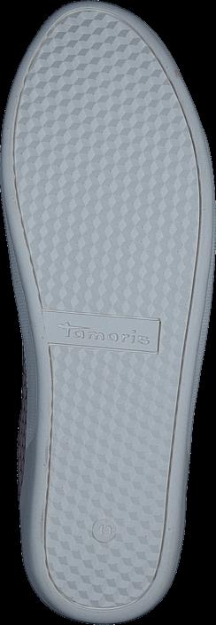 Tamaris - 23724-579 Rose Structur