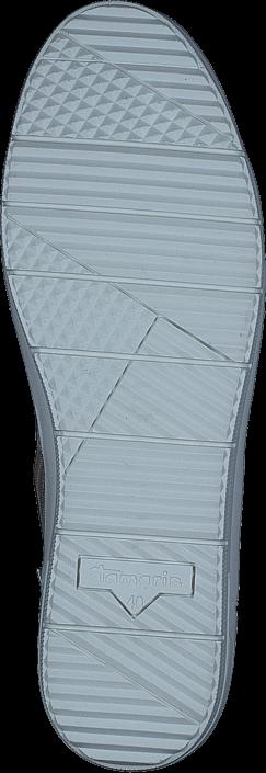 Tamaris - 25203-472 Ivory Comb