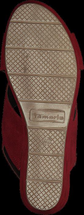 Tamaris - 28027-533 Chili