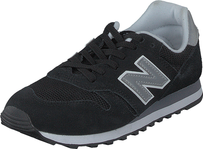 New Balance - Ml373gre Grey