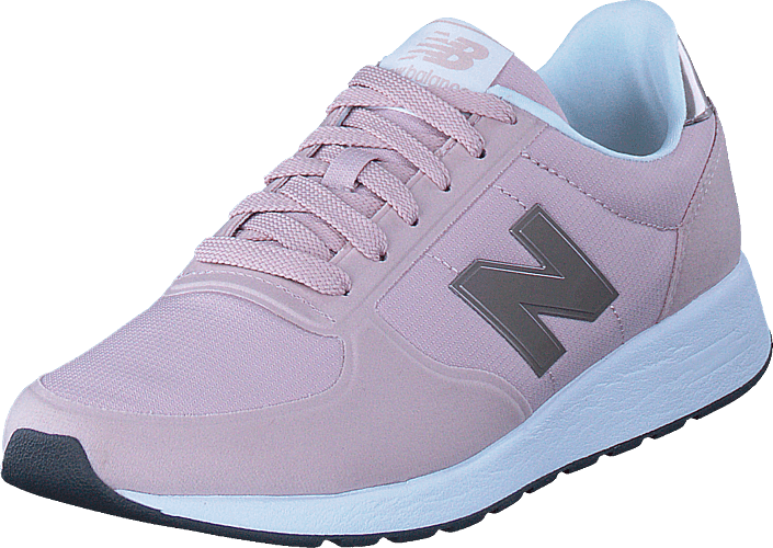 New Balance Ws215rc Pink