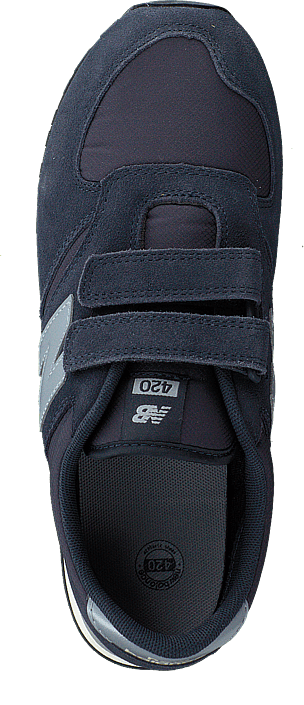 New Balance - Ke420nhy Navy