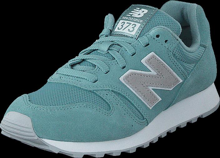 New Balance - Wl373maa Storm Blue