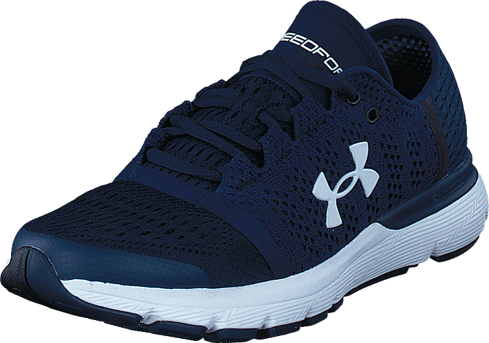 Under Armour - Ua Speedform Gemini Vent Royal