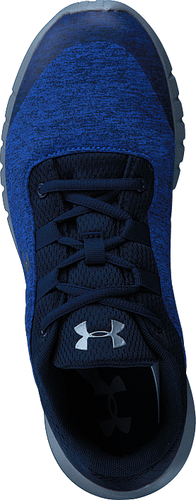 Under Armour Ua Bgs Mojo Royal