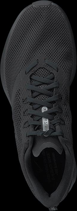 Nike - Zoom Strike Black/ Black