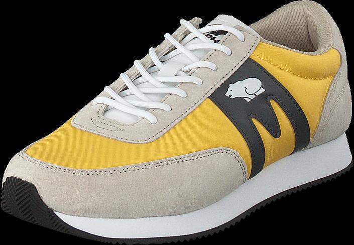 Karhu - Albatross Lemon Drop - Sedona Sage
