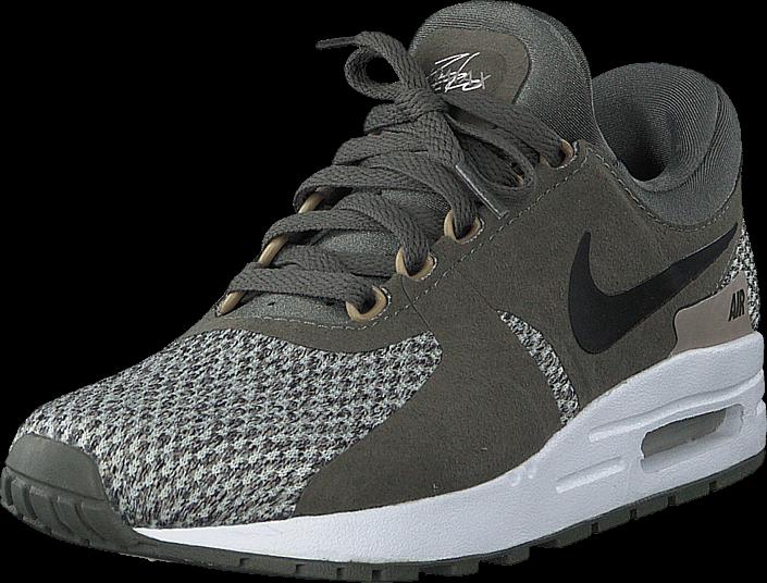 Nike Air Max 90 Hommes Chaussures Blanc De Noir 60073 pour pas cher prise avec MasterCard w1KX8TM3