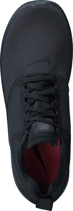 Nike - Wmns Nike Lunarsolo Black/black-anthracite-anthrac