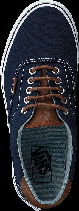 Vans - Ua Era 59 C&l Dress Blues/denim