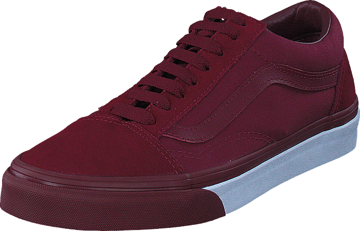 buty vans ua old skool
