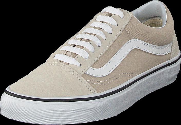 vans schoenen online