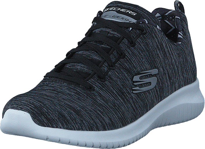 Skechers Ultra Flex Bkw